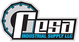 PESA Industrial Supply